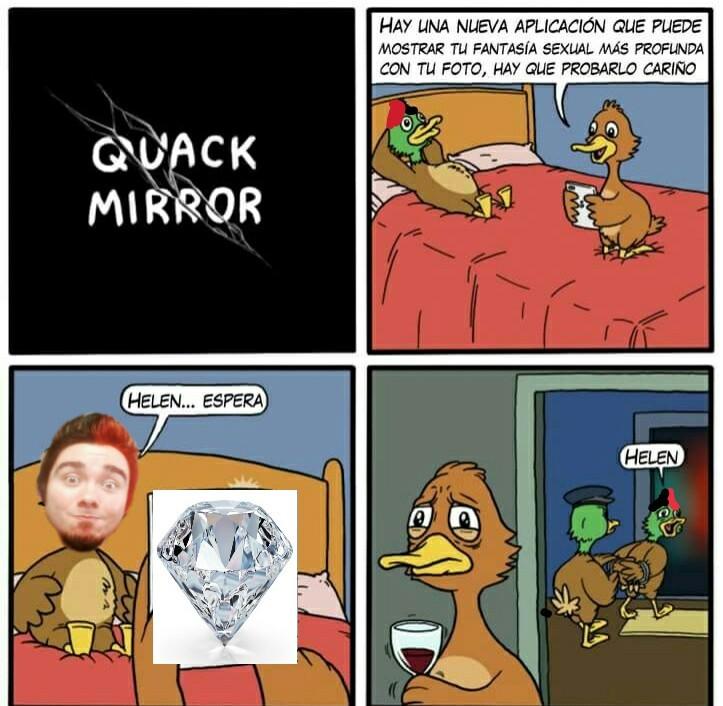 DURA - meme