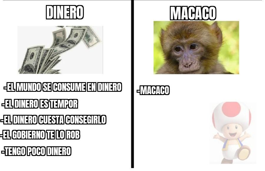 Aweno - meme