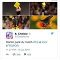 Starter Pack Euro 2016