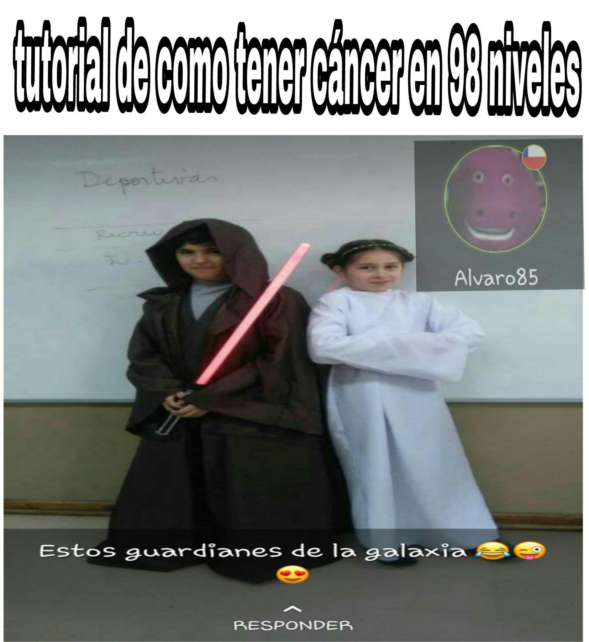Clamidia - meme