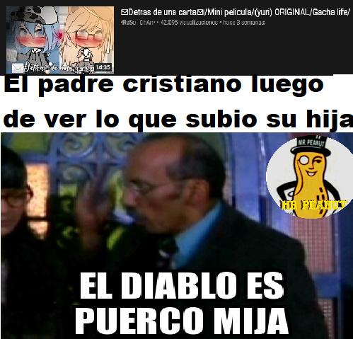 Plantilla: https://cdn.memegenerator.es/imagenes/memes/full/31/25/31250129.jpg
