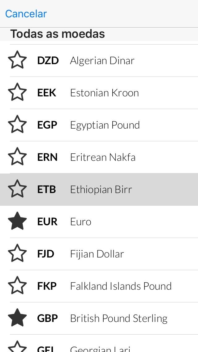 N sabia q a moeda da ethiopia era bodybilder - meme