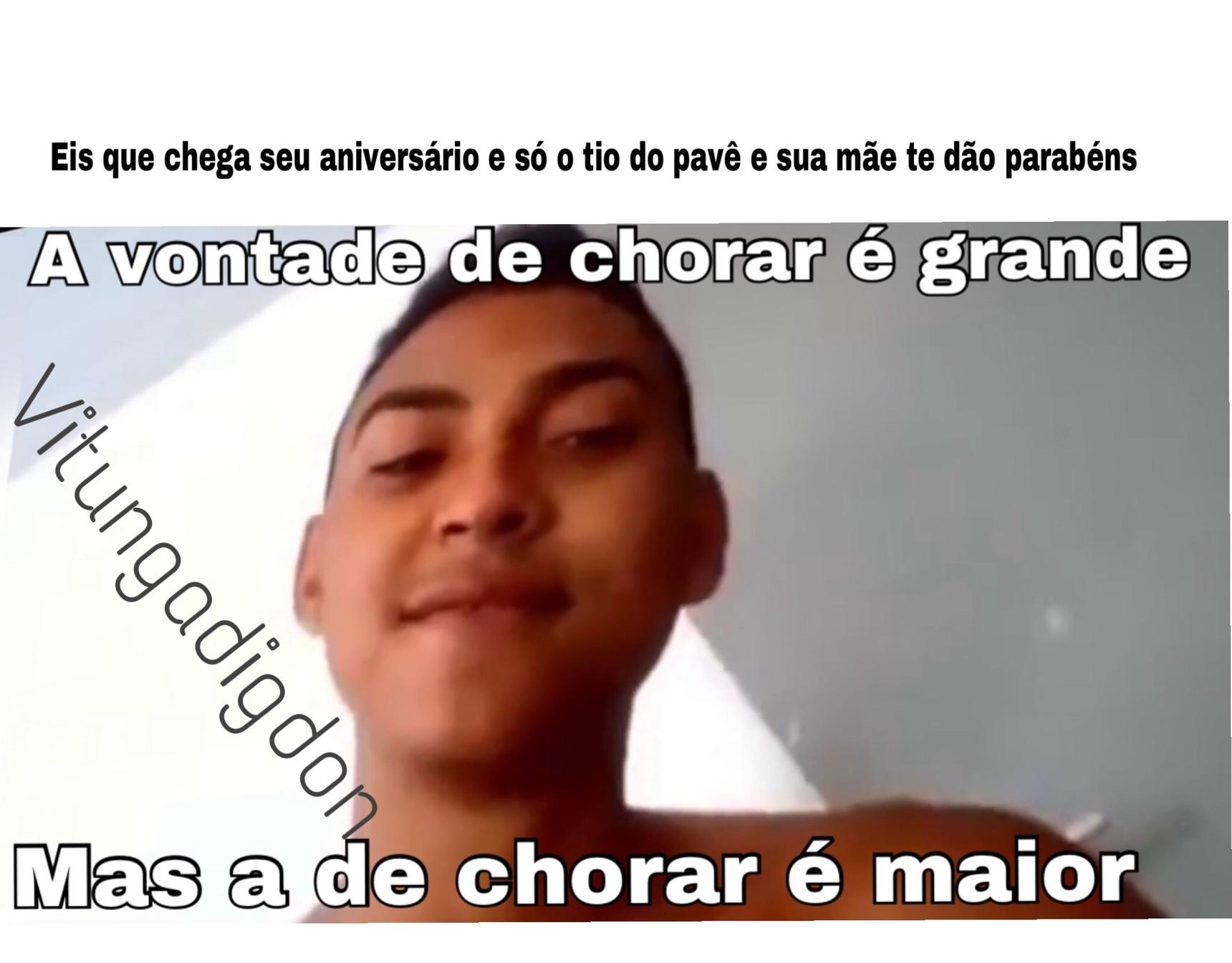 sadboy - meme