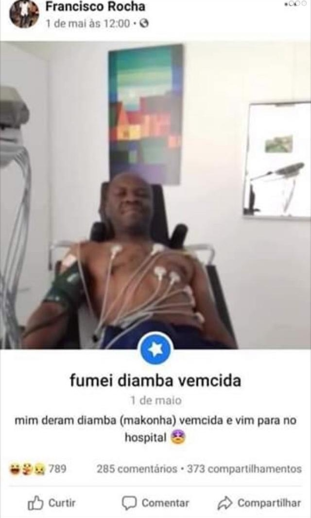 nanonha - meme