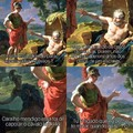 Fiz após pesquisar sobre o Diógenes