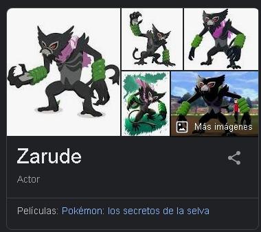 actor - meme