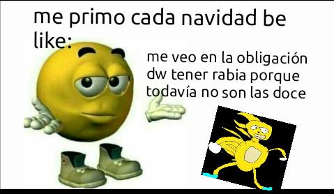 Æ - meme