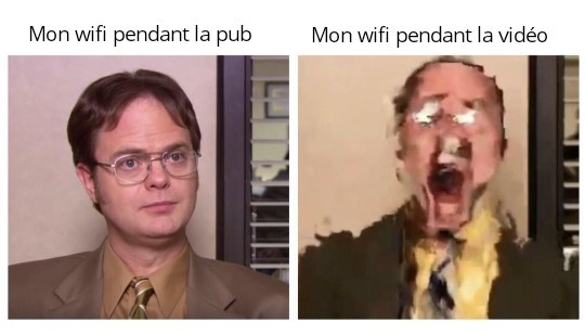 Bonne semaine - meme