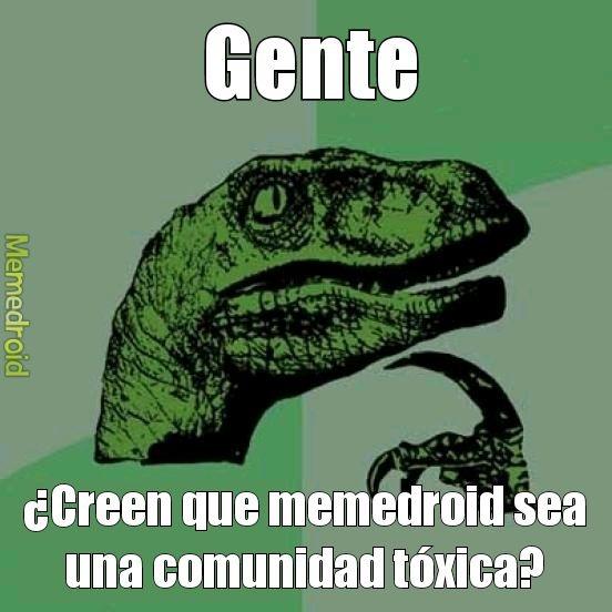 Creen? - meme