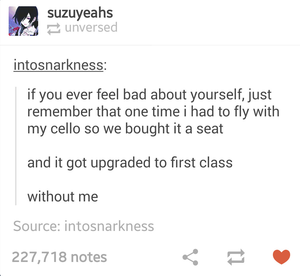 excuse me mr.cello would you like complementary peanuts - meme