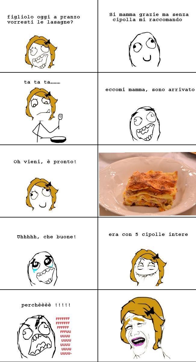 ahahahah mia - meme