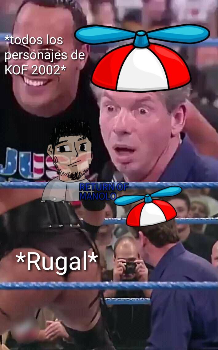 Are you fuckin gay? - meme
