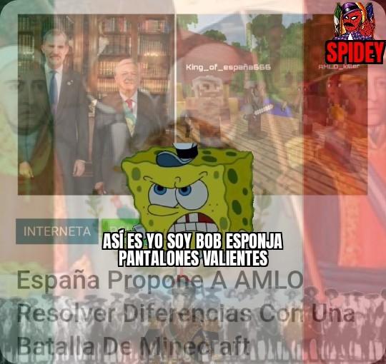 Epicardo simplemente epico - meme