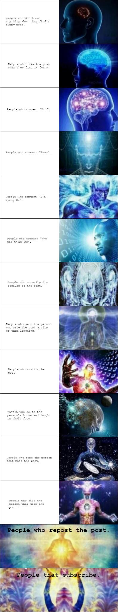 Post. - meme