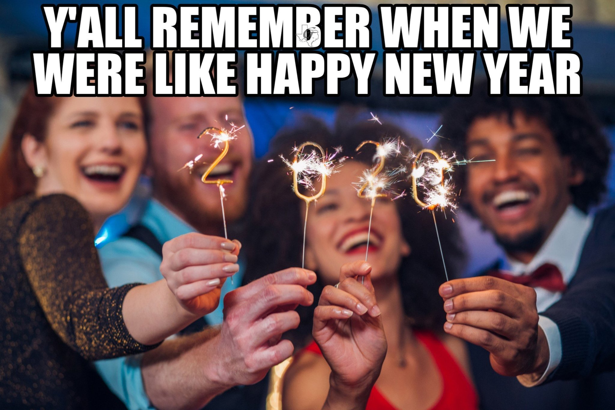 the best new year memes memedroid the best new year memes memedroid