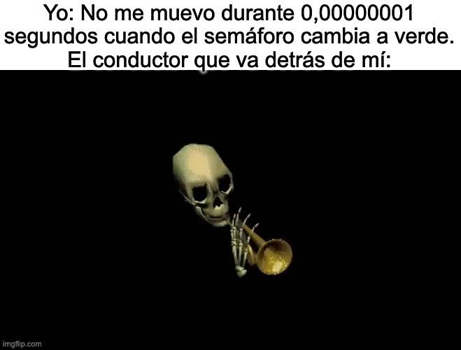 PIIIIIIIIIII - meme