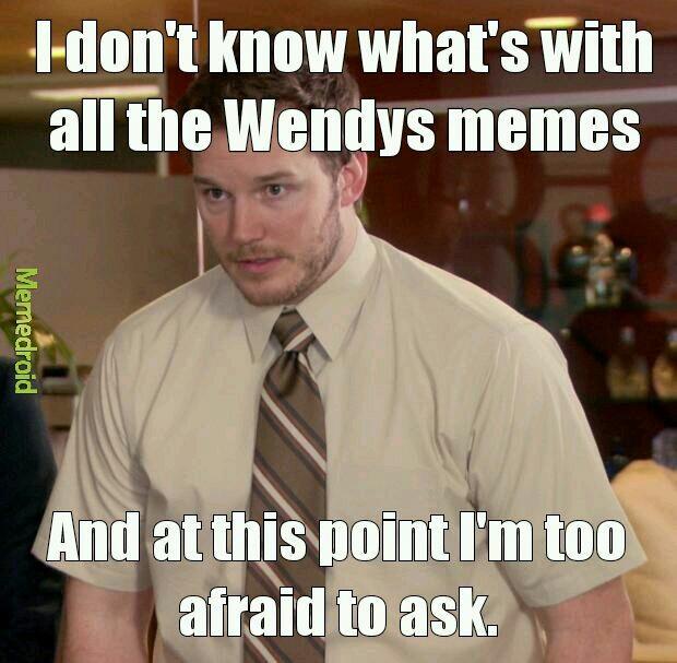 Someone help me please - meme