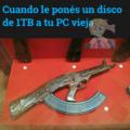 La_tipica