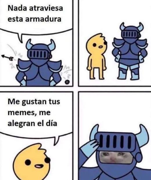iwi - meme
