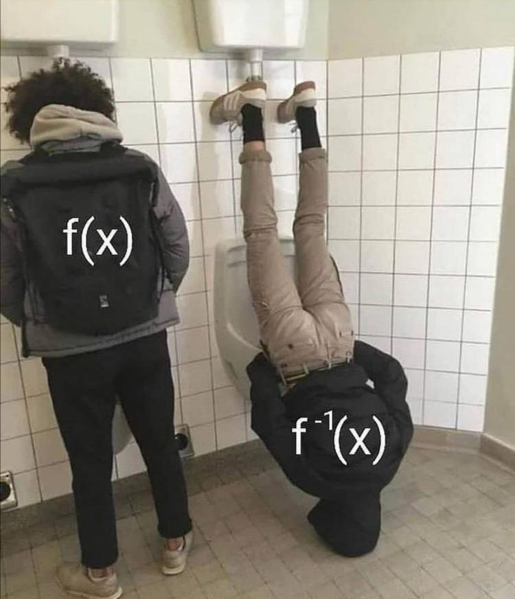 maths... - meme