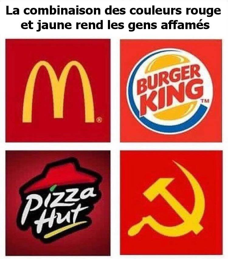 Topinambour - meme