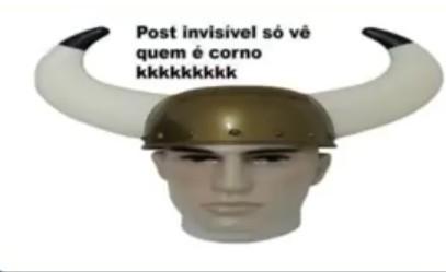 Gado d+++++ - meme