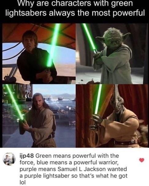 I *ucking love this - meme