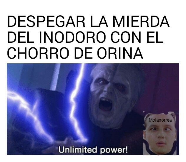 ultra instinto - meme