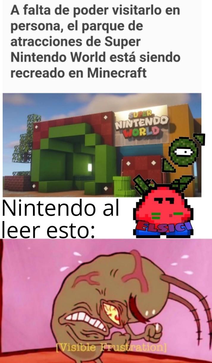 XD? - meme