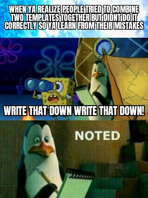 Damusicgamer tried but I fixed it I think... - meme