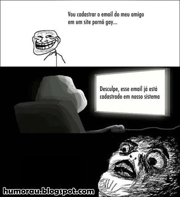 Vish... - meme