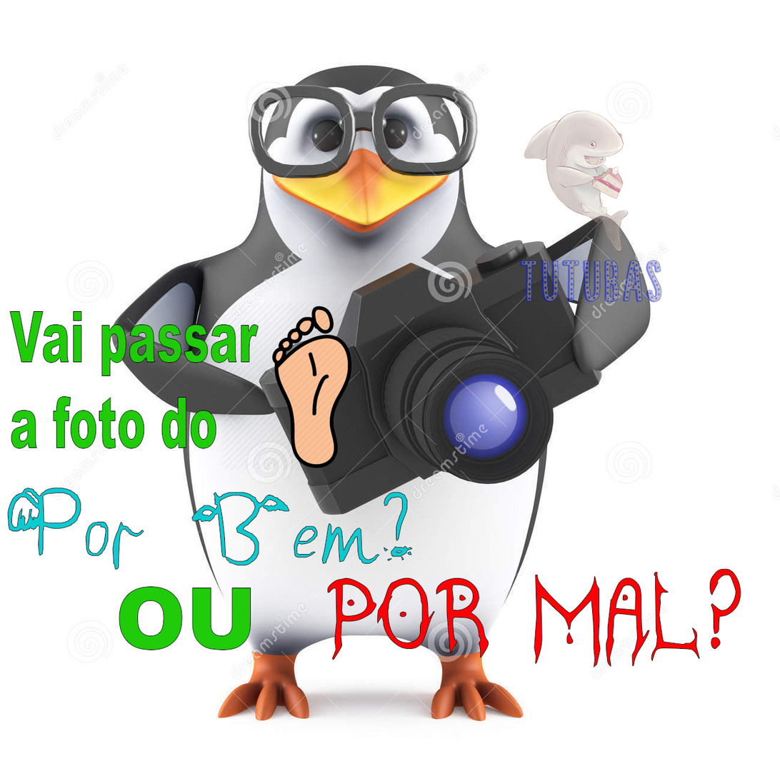 COMPRO PACK!!!! - meme