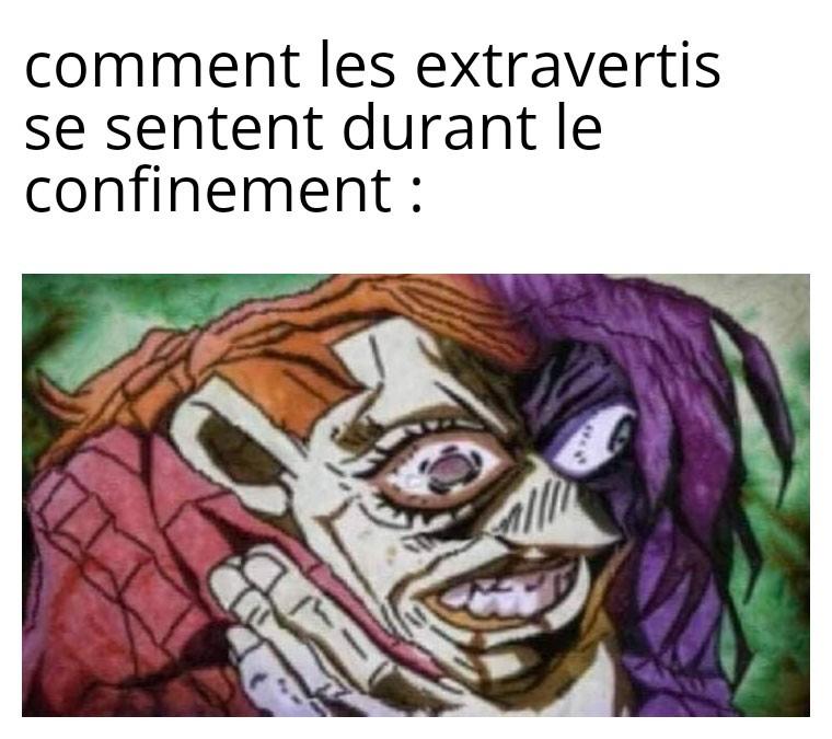 1 Touch - meme