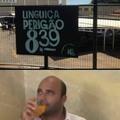 Linguiça