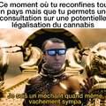 Top 6 FR