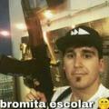bromita :D