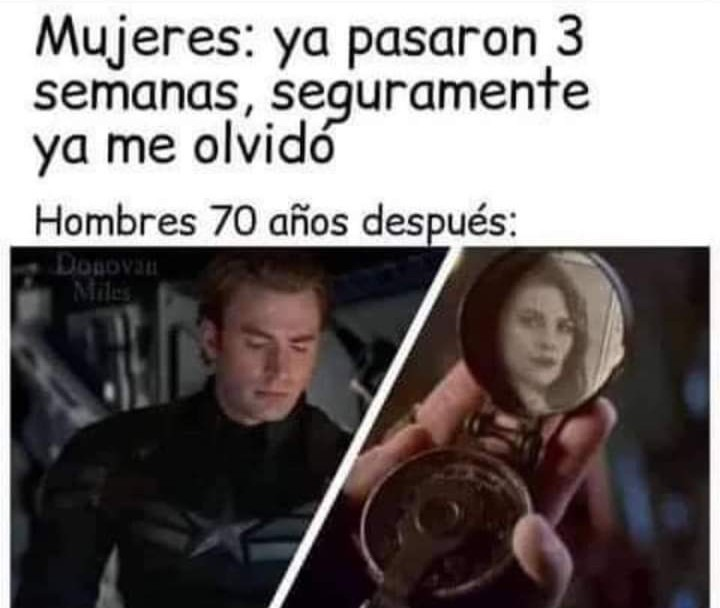 Carnero - meme