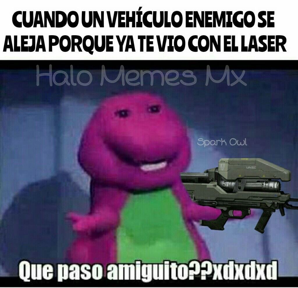 Jeilo - meme