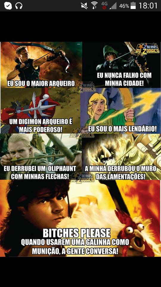 Galinha>>>>>>all - meme