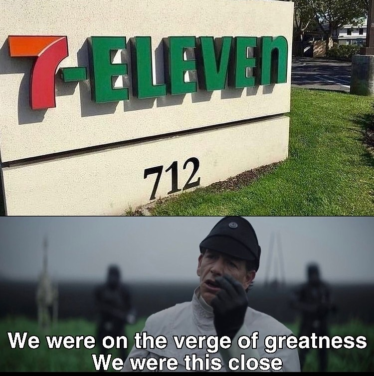 712 - meme