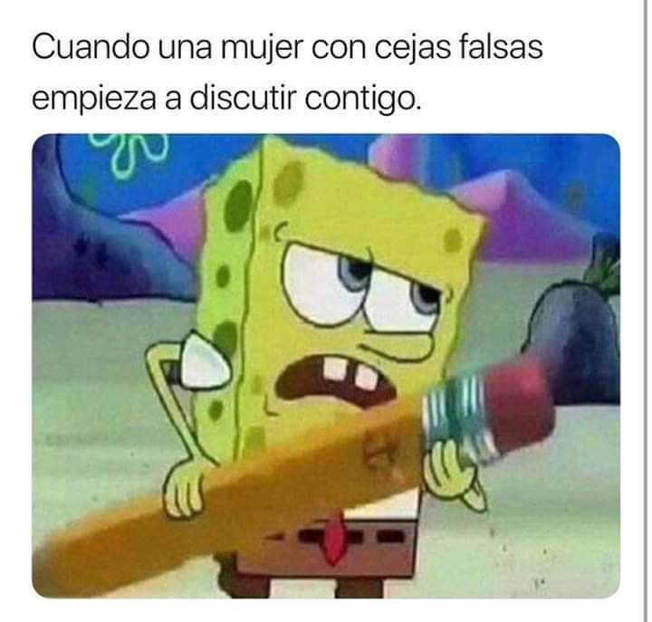 Cjs - meme