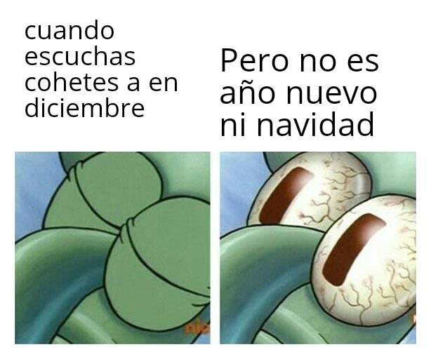 CORRE PERRA CORRE - meme