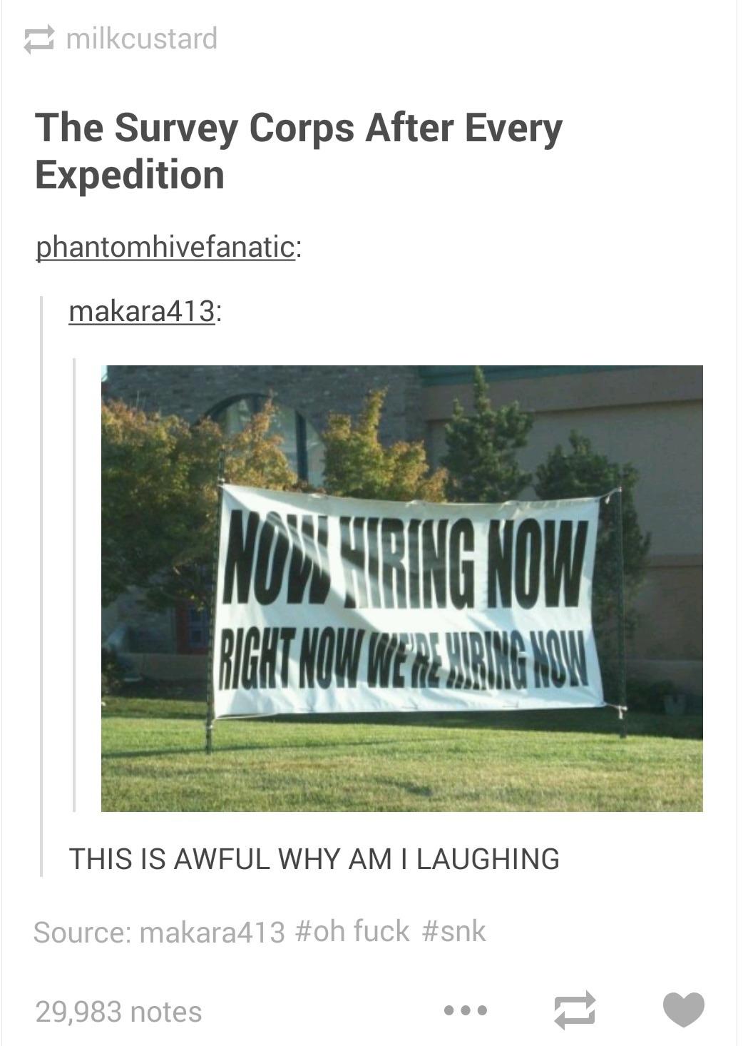 Sums it up. Haha - meme