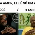 Isso mesmo