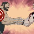 Contexto: Cartoon Network hizo un concurso de fanart de escandalosos pero la gente envío imagenes de rule 34