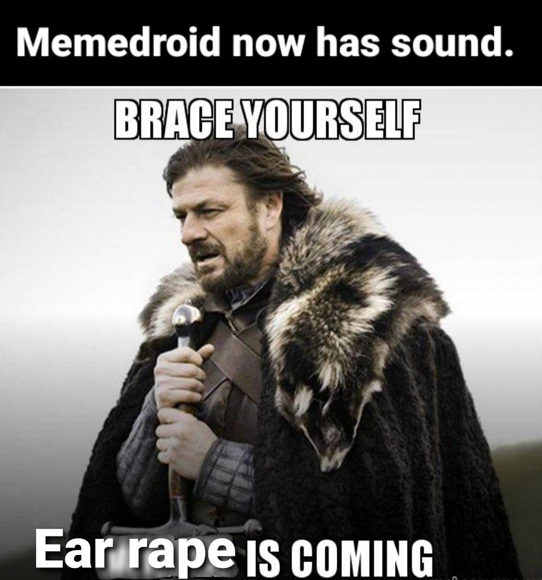 Reject modernity, embrace tradition. - meme