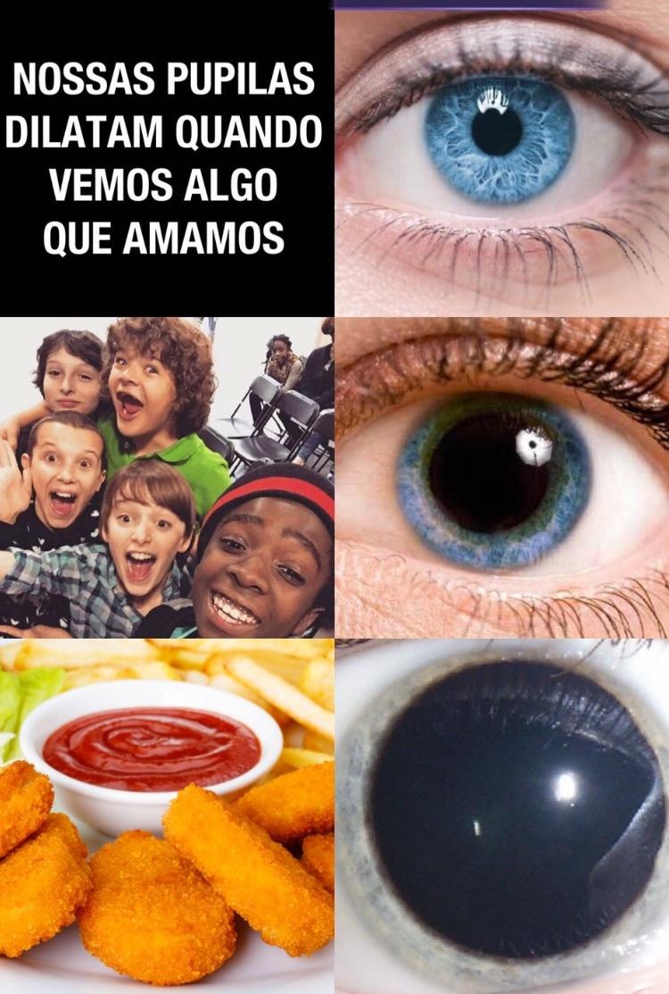 Mandem nuggets - meme