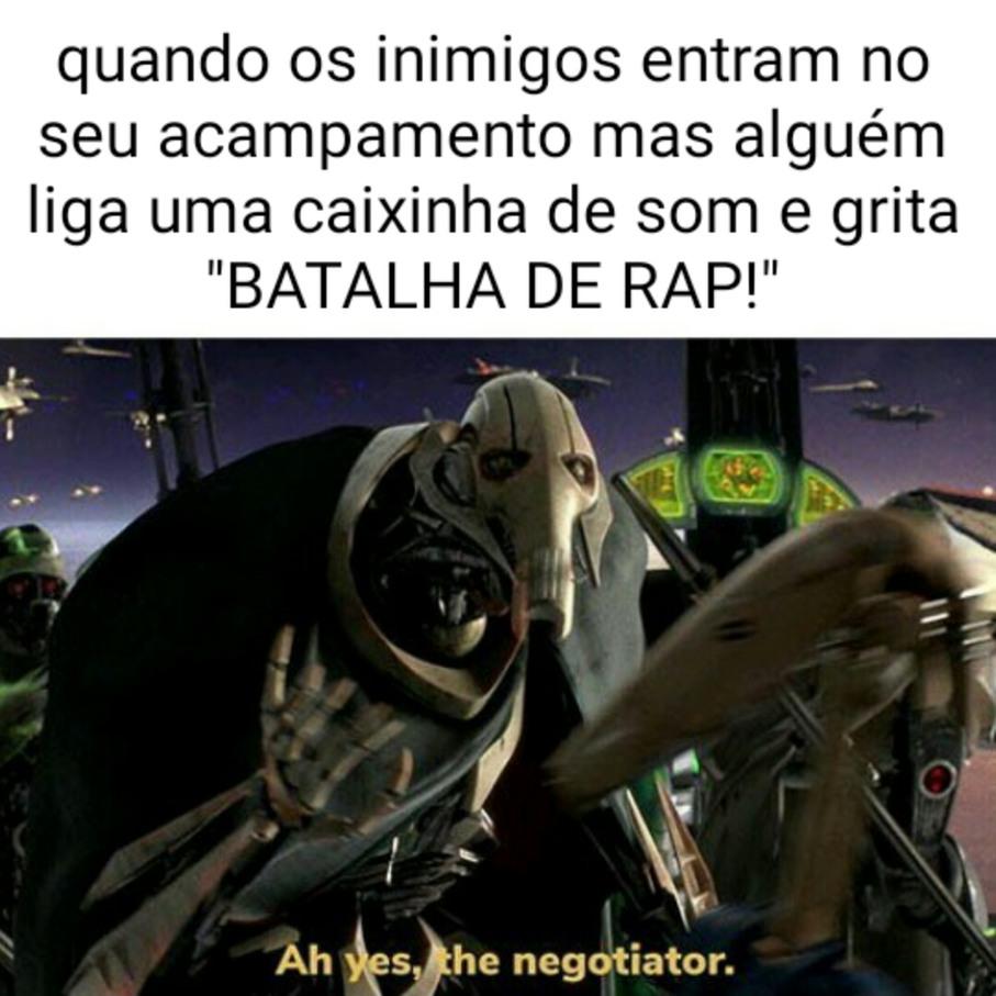 Jx*/- - meme