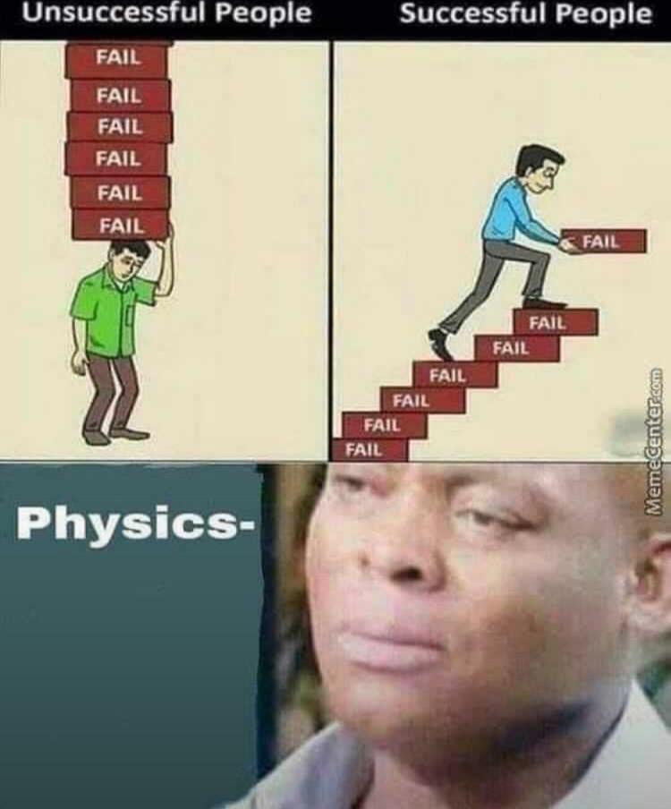 0 logique - meme