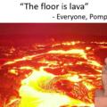 Hot Hot Hot!